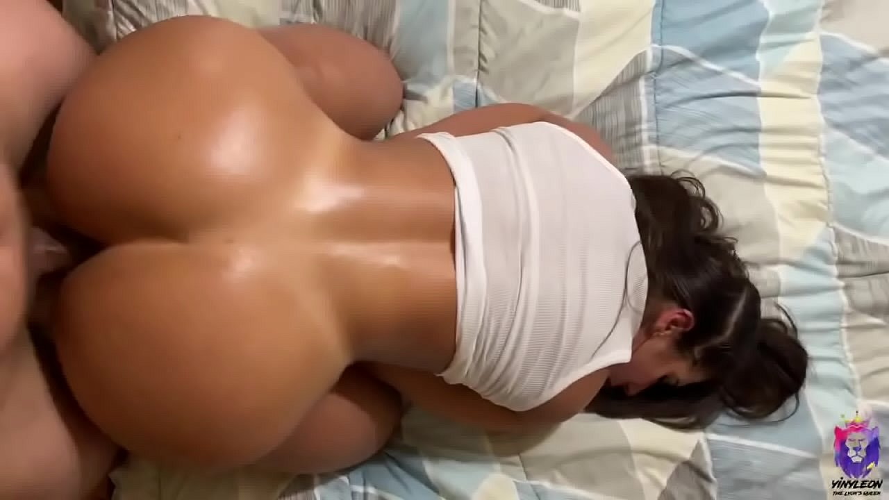 Watching My Wife Suck Cock