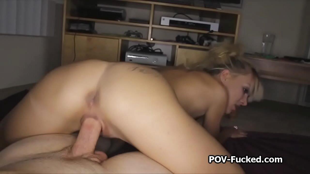 My Friends Hot Mom Sex Tape