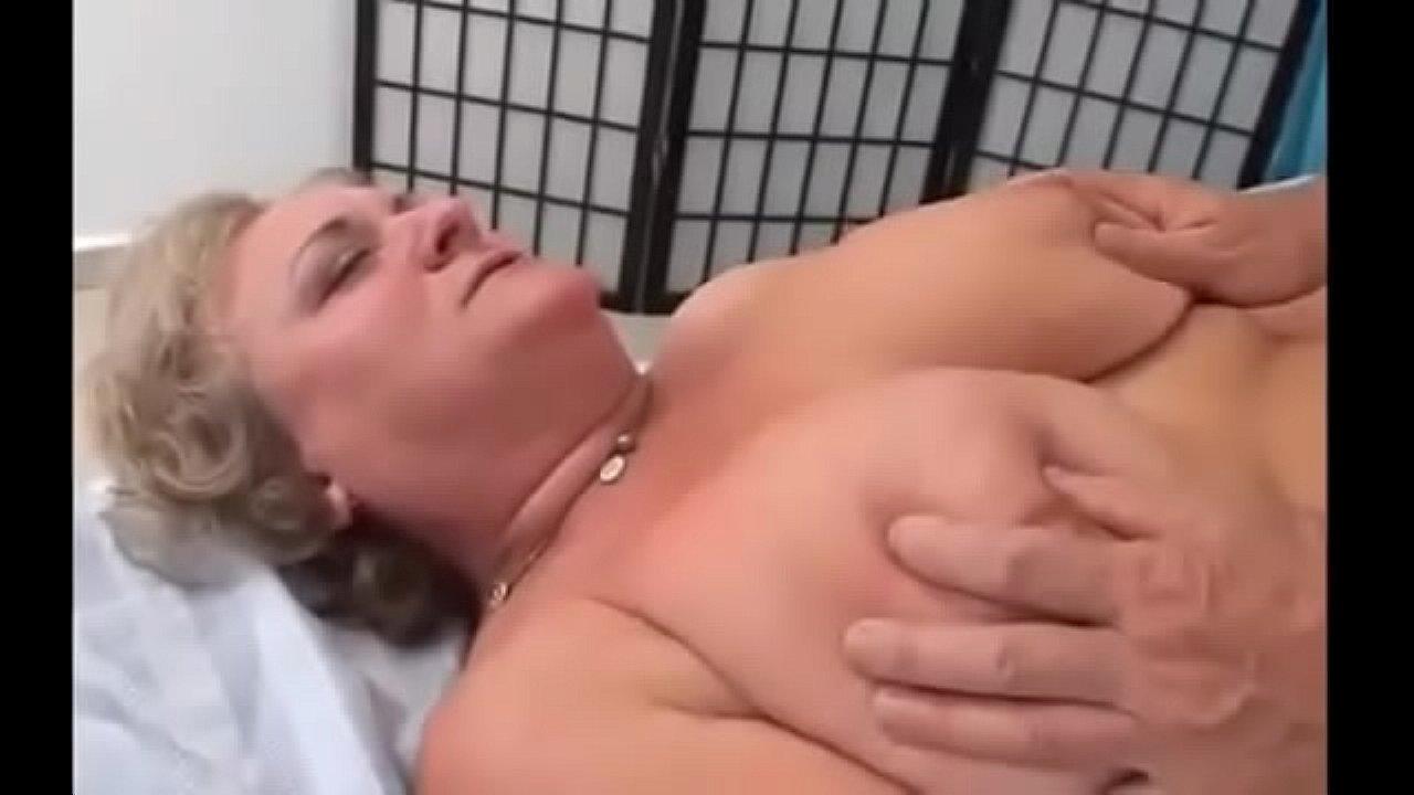 Abue Porno Xnxx abu - xnxx