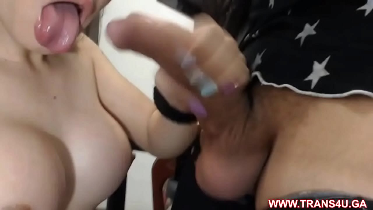 Teen Pärchen Webcam Blowjob