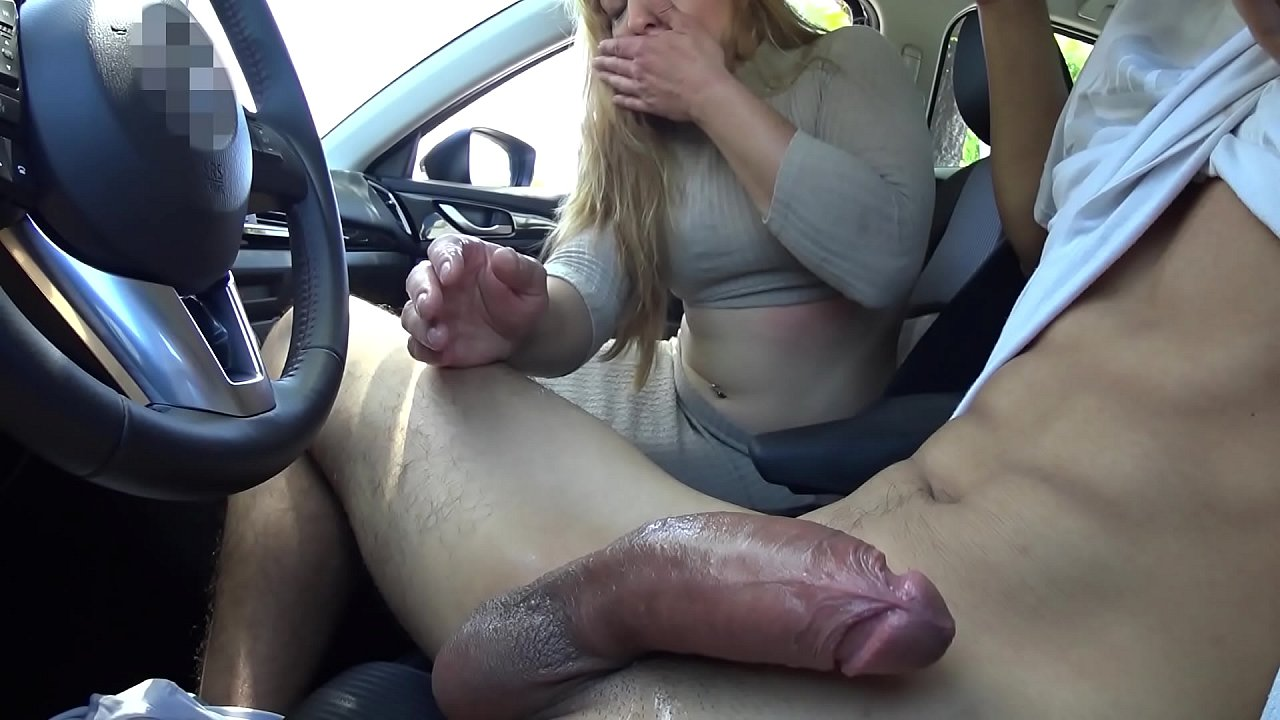 Streetwalker porn pic