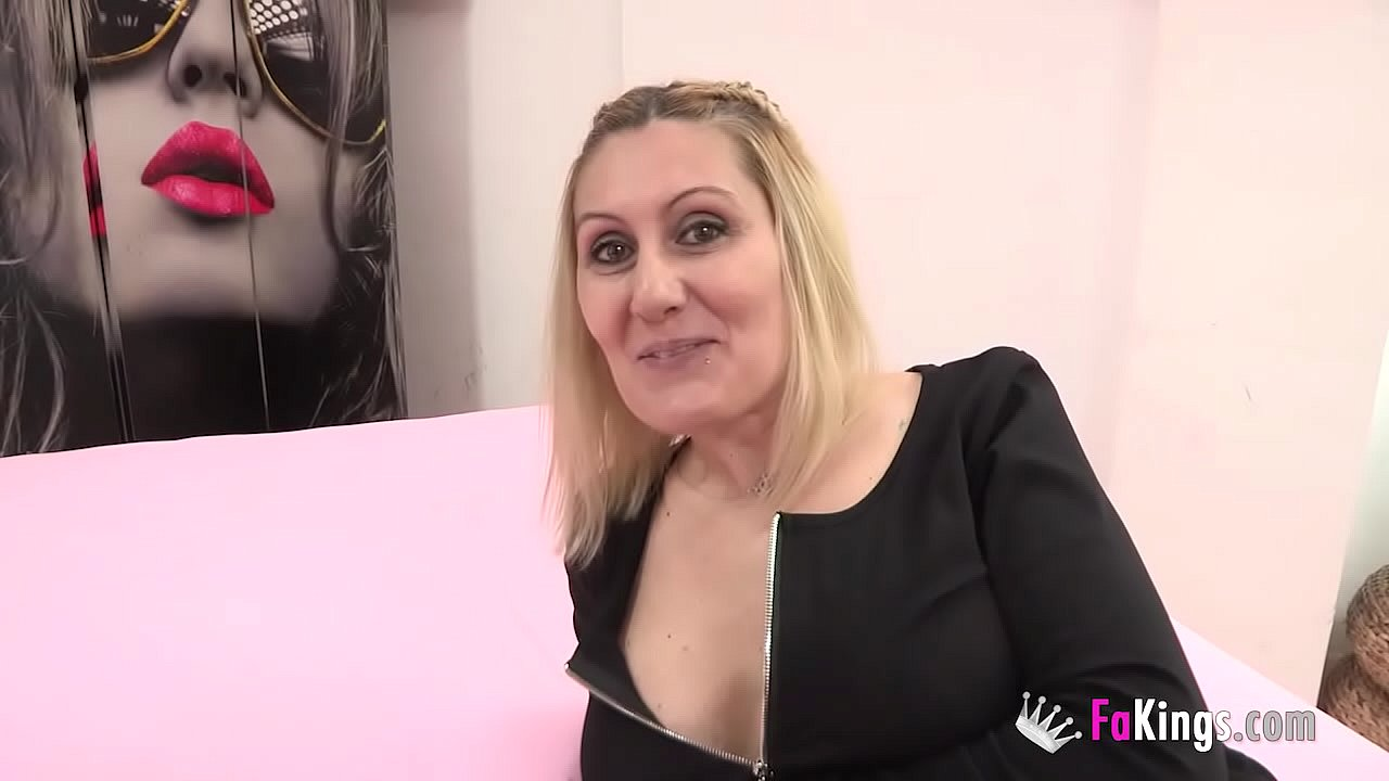 Nuria Primer Video Porno nuria comes back and does it to fulfill a fantasy: eating a