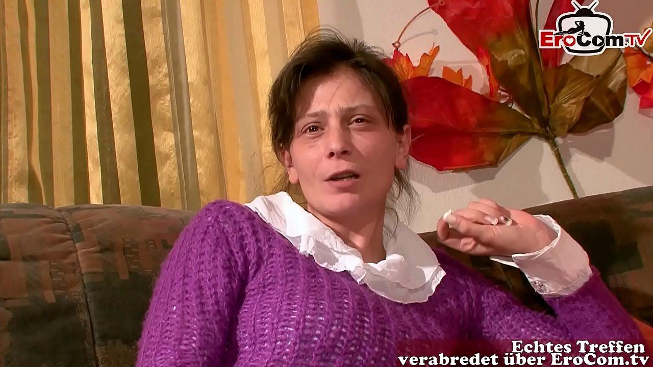 Frauen casting alte Casting: 104,613