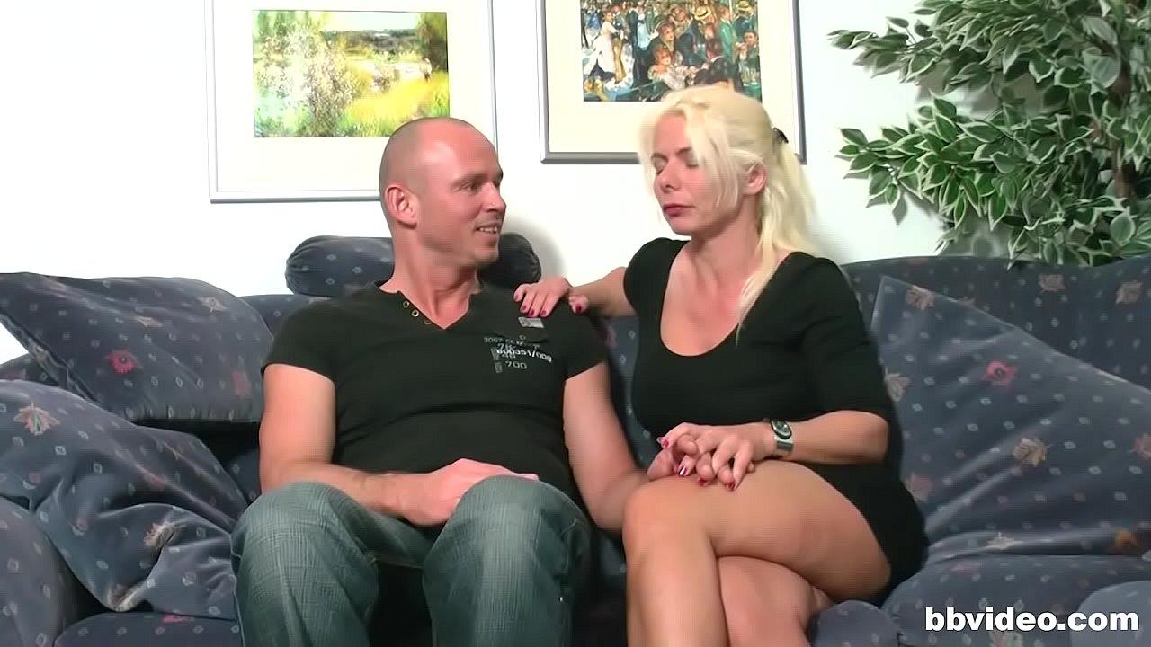 Pronofilme deutsche Ältere pornofilme