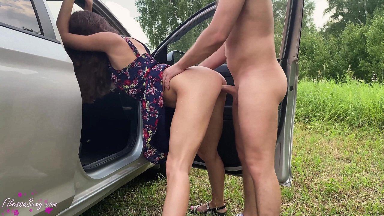 Latina Fucked Hard Orgasm