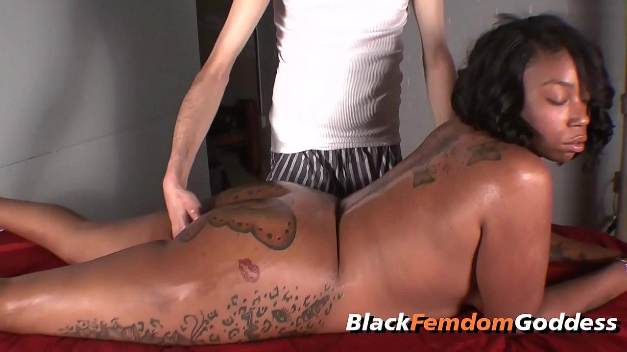 Homemade Ebony Bbw Interracial