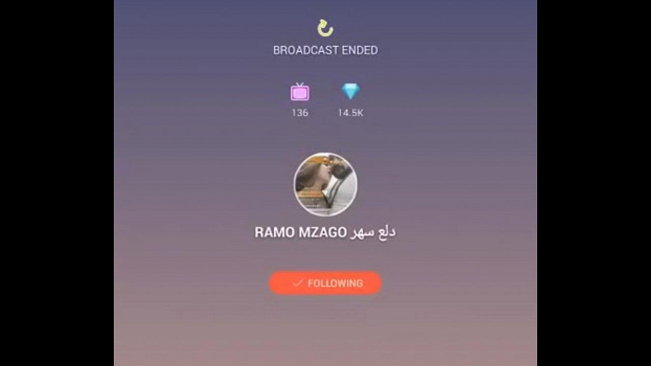 Tango live arab - XNXX.COM