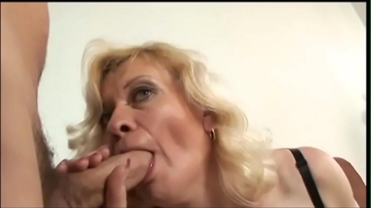 Older Lady In Nature Large Stocking Porn Outdoor Cornellia sexy mature slut lena enjoys as her tight cunt gets fucked