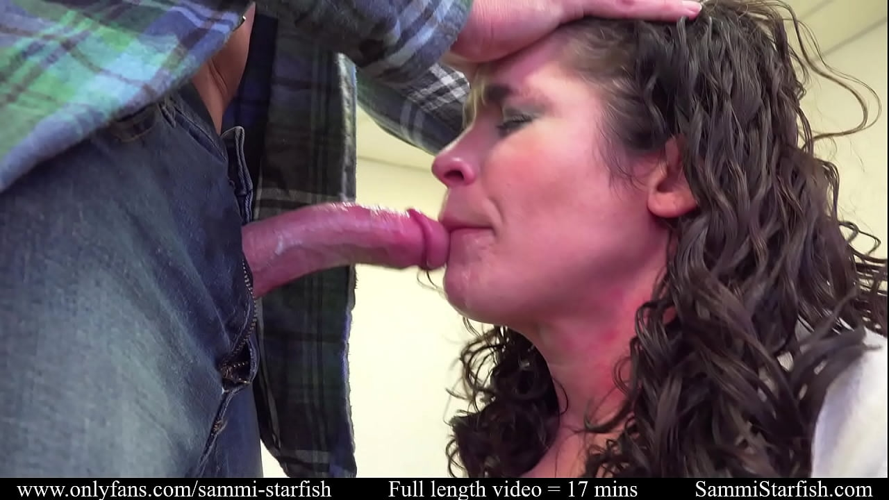big tits girlfriend pov