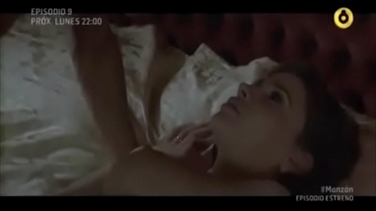 Argentinas Porno Famosas famosa argentina cogiendo en tv - xnxx