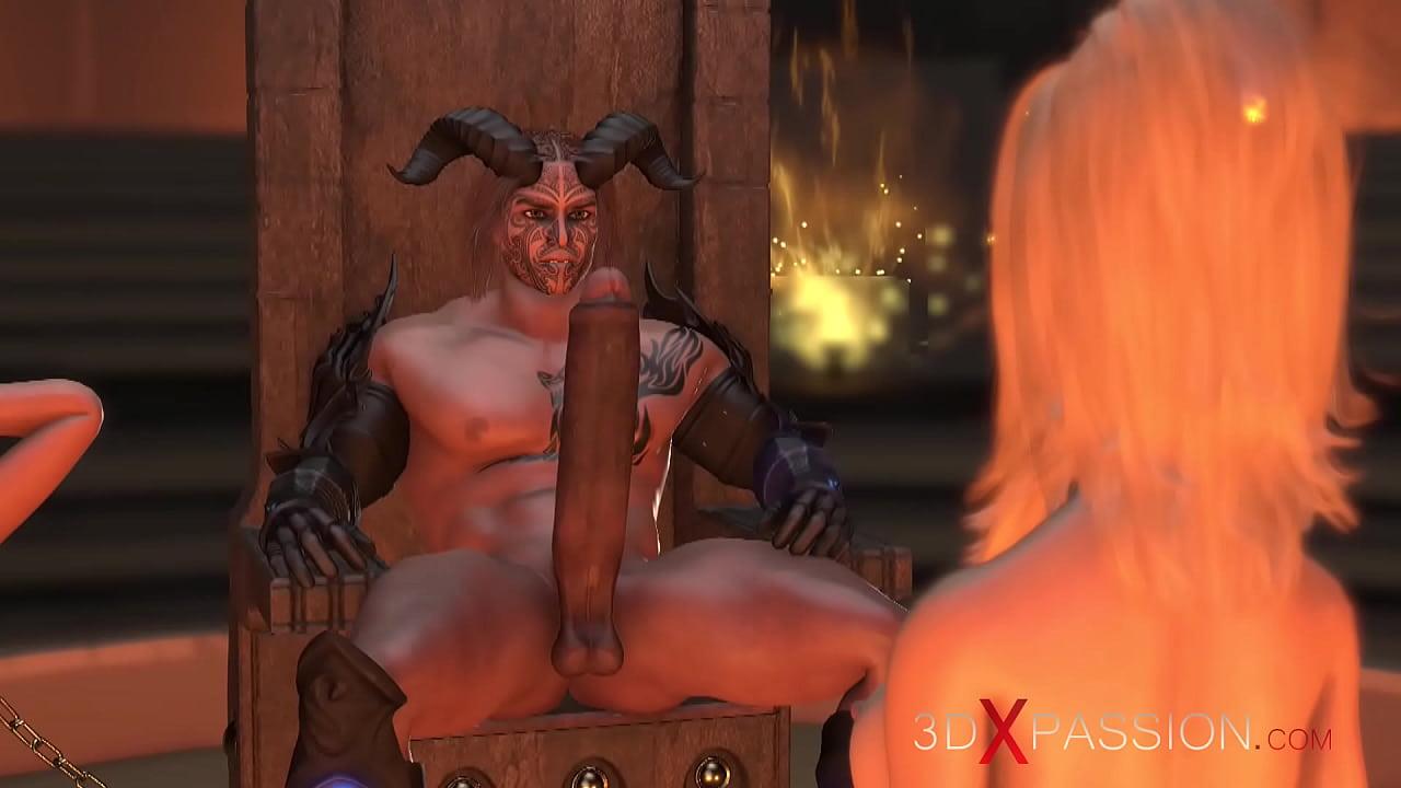 lara dutta in nude