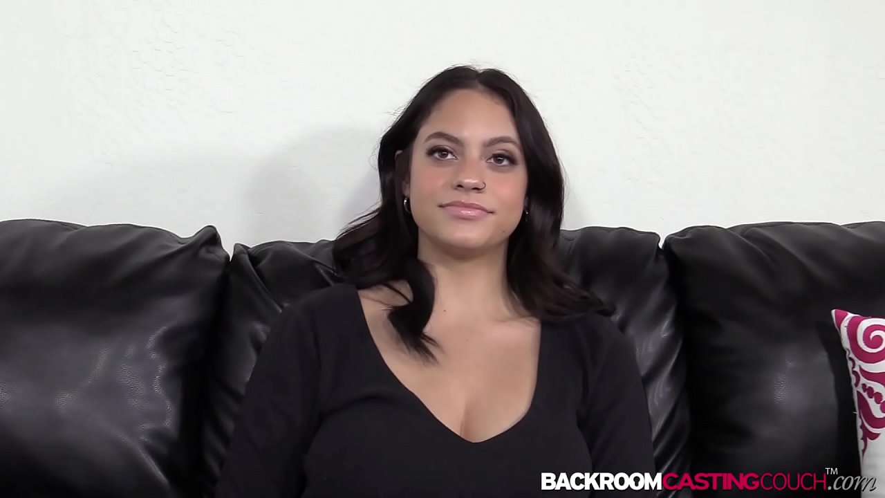 Casting Couch Creampie Milf Hd