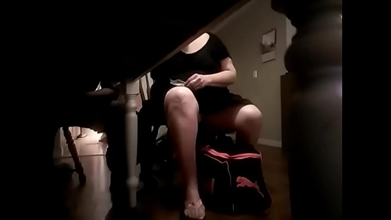Película porno suegra xnxx Mi Pinche Suegra Sin Calzones Y Abierta De Piernas Porque No Tiene Chones Limpios By Rep2469 Xnxx Com
