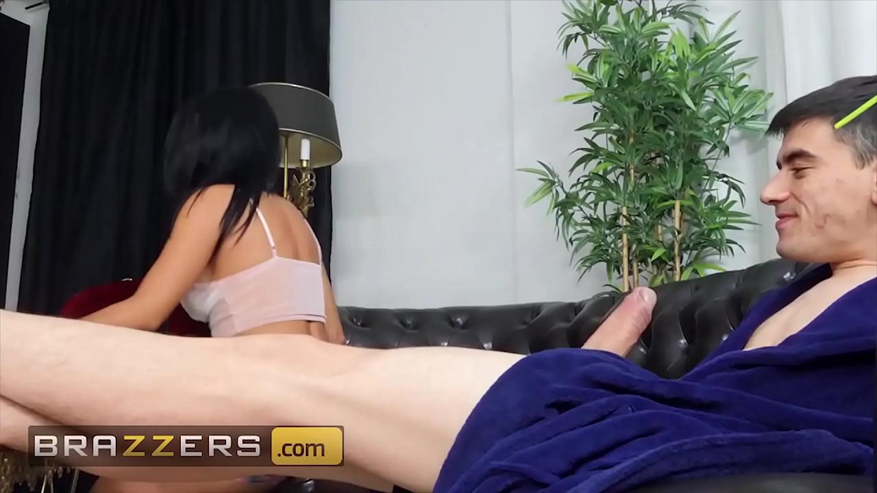 Xnxx-porno Free Porn,