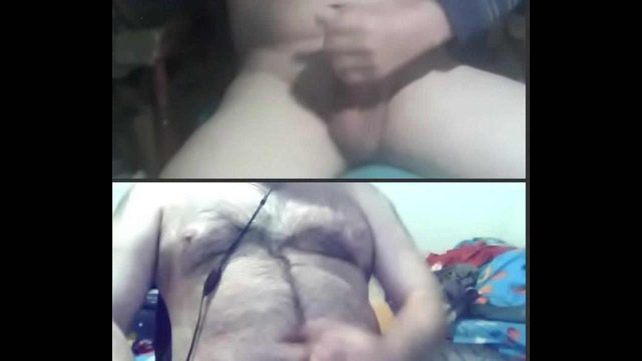 69 Gay Porno Con Corrida chatroulette - xnxx