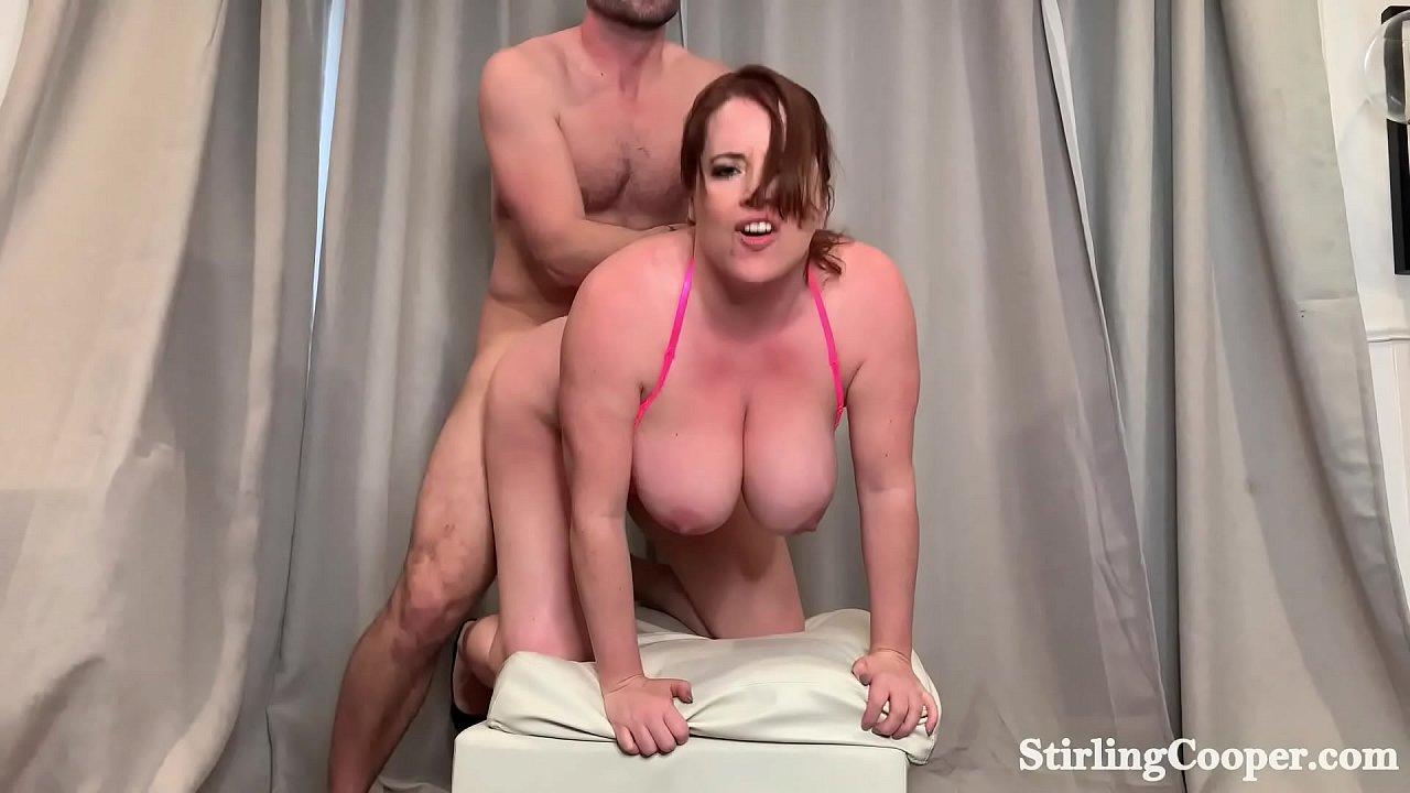 Swinging Tit Pics