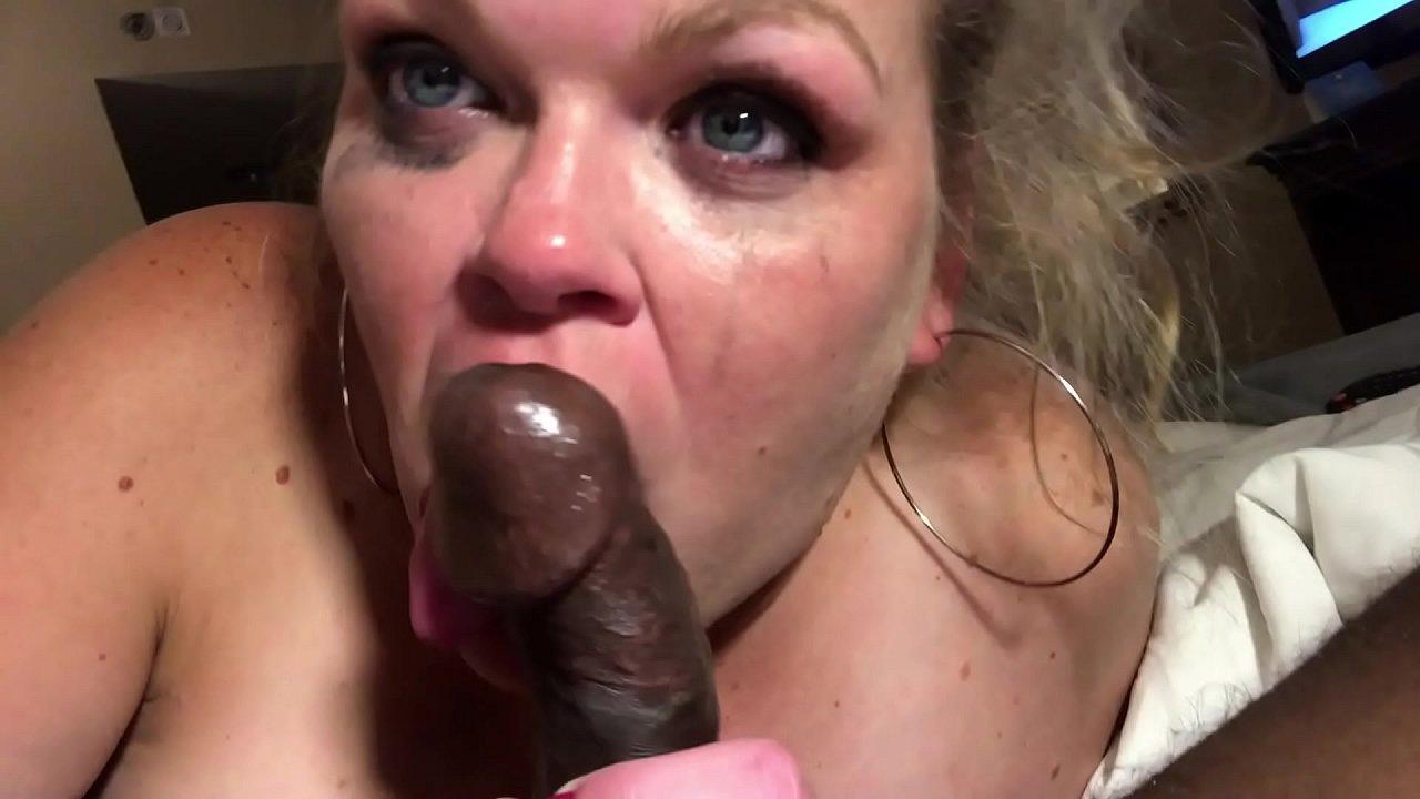 Solo Blonde Milf Webcam