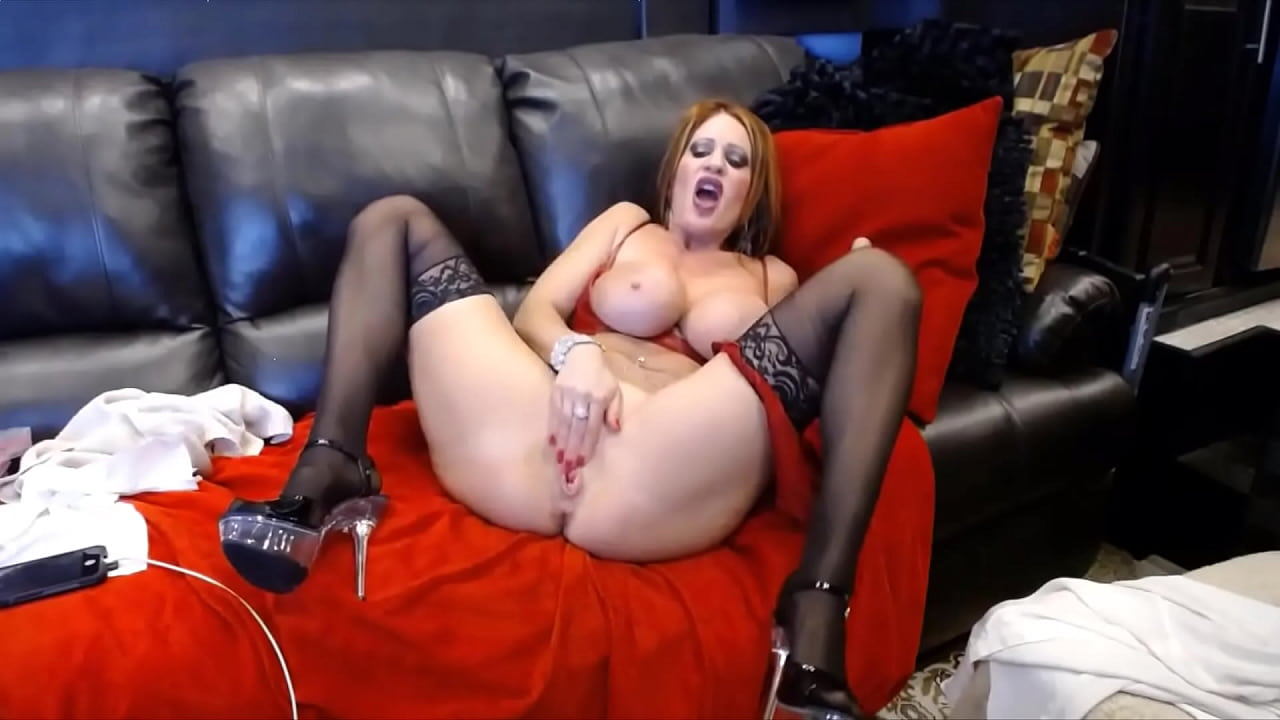 Hardcore Threesome Big Tits
