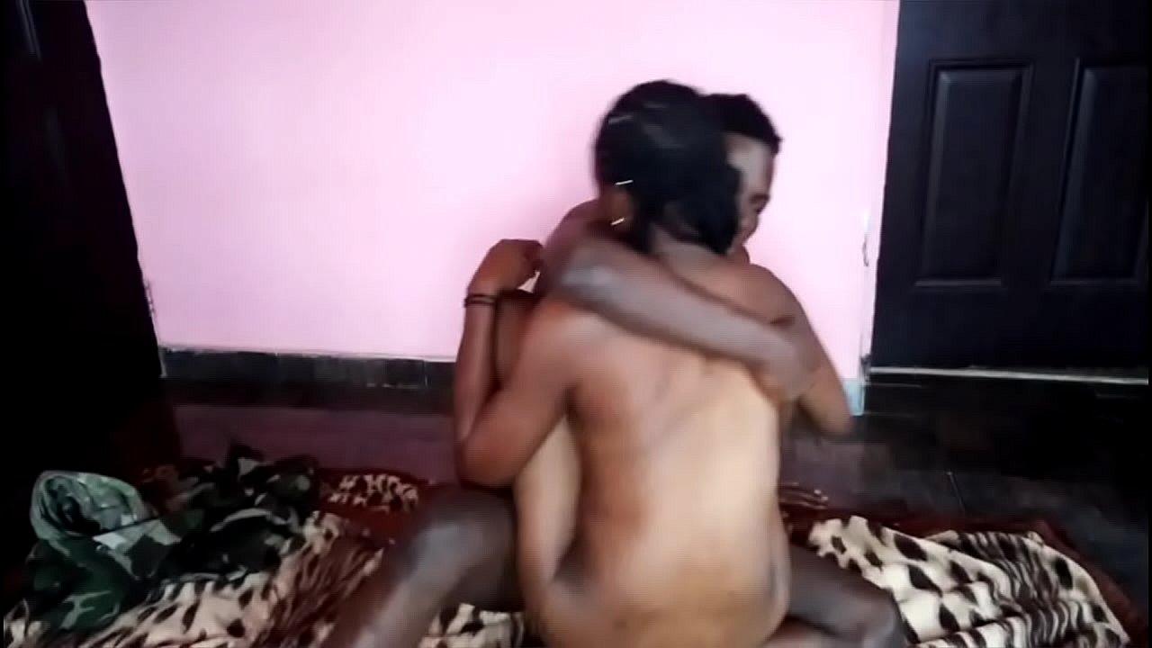 Kenya xnxx Best Sexy