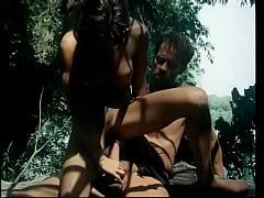 Naked woman big nipples