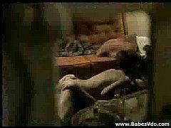 Halle Berry Sex Scene Monster's Ball