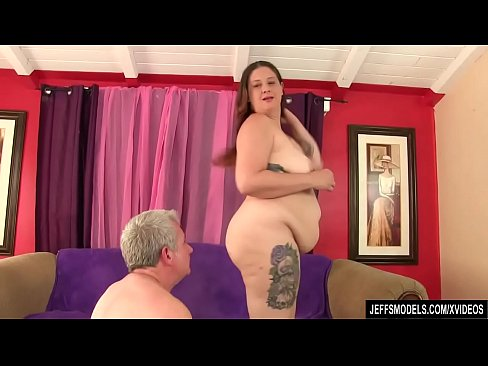 Mistaken. raynes kailei bbw with anal share