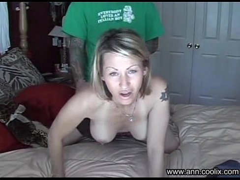 russian nude beach pussy