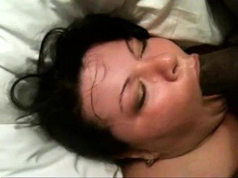 xxx vagina menstrual licking porno
