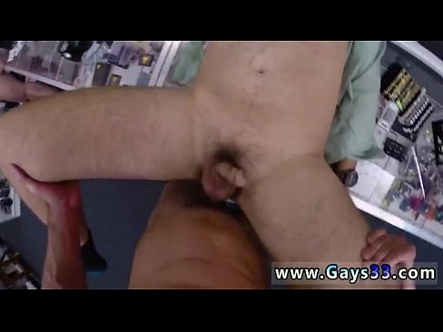 Gay sex video mp4 download