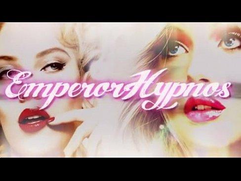 Emperorhypnos