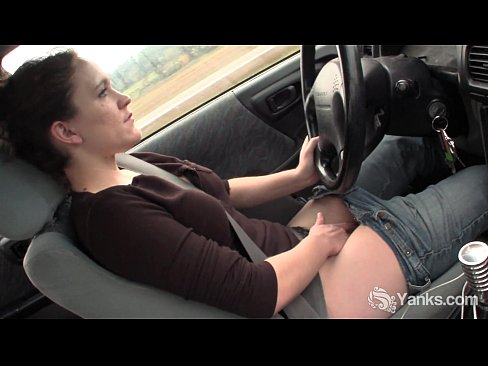 Blowjob While Fingering Pussy