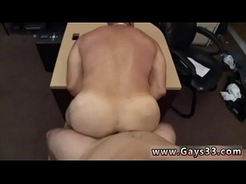 Longest human cock