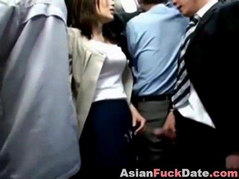 Congratulate, remarkable skirt japanese sex bus that