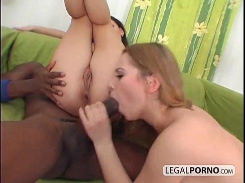 Big Pussy Fucking Big Dicks