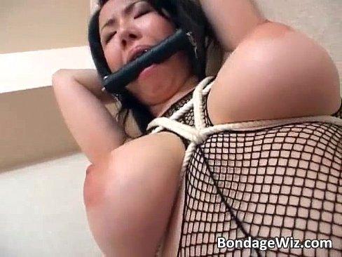 Free download porn tube