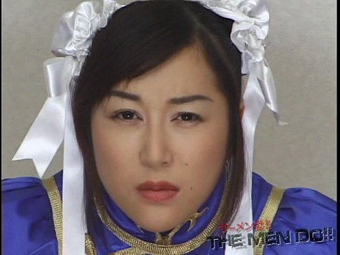Bukkake cosplay collection vol&11 4&4 Japanese uncensored