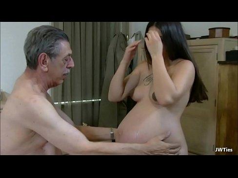 sexy naked babes fucking oldmans