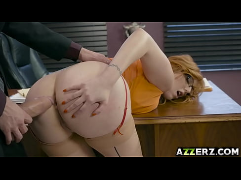 difficult tell. magma film german orgy at the dvd store try reasonable. What good