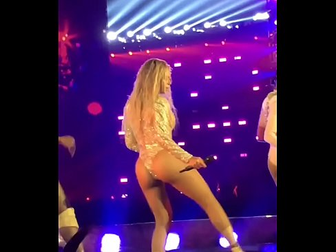 Ideal Beyonce Nude Shots Pics