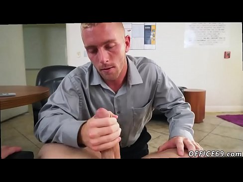 Video sissy sex