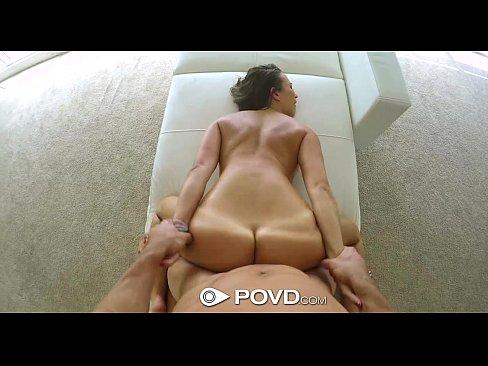 Virgin pussy cam pic