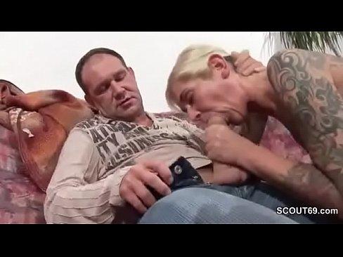 Step Dad Mom Fuck Daughter