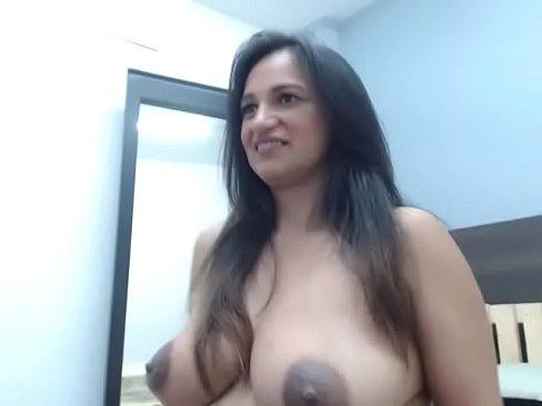 spanked girl video non pornographic