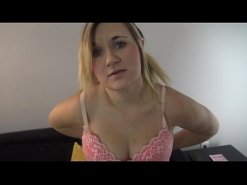 beautiful nude girls solo video hd
