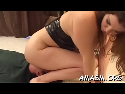 Porn home stripped smothering Tell