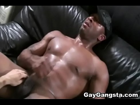 Black gay men with cocks fucking other white asses Gay Black Huge Cock Fucking White Ass Xnxx Com