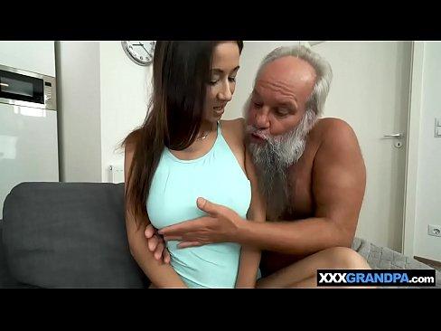 Redhead Teen Big Tits Amateur
