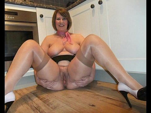 Xnxx mature women