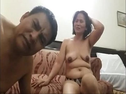 College Couple Intimate Sex