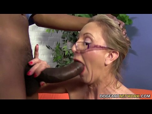 Verfied Amateur Pawg Bbc